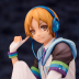 KING OF PRISM by PrettyRhythm 速水ヒロ -Star's Smile-